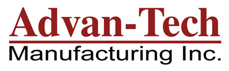 Advan-Tech Manufacturing Inc.
